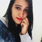 Edila Souza