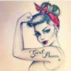 Girlpower_