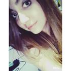 Camy♡.
