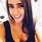 Daniela Giampietri