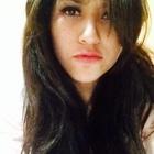 Luce Gomez