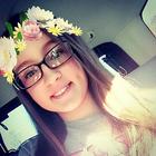Kaylee_H99