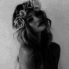 Shania Gonzalez