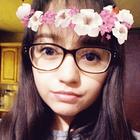 Ailyn Gutierrez