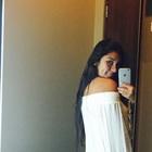 Gabriela Solis Chang