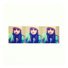 Simeee