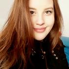 Júlia ♡