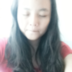 Hồng Loan Phan