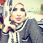 Waad Al Zaribeهننج