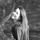 Ignacia A. Cuellar