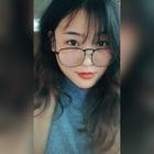 Fung Ahn