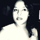 Marcela Diaz