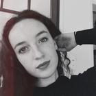 Lucie Meurlay