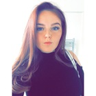 Megan Lambeth