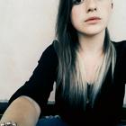 Ester Negri
