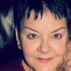 Susan Carby