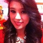 Mariela Ramirez