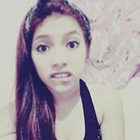 Glendhy Morales