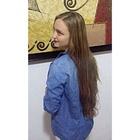 Alexia Jocelyn