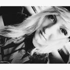 •Lauren•