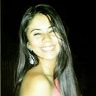 Kimberley Vega