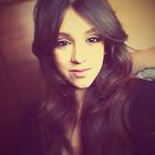 Selene Suarez