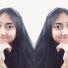 Nanda Soraya