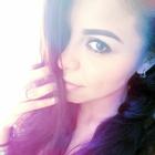Nadia Carbajal
