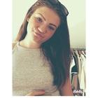 Nellie_sch