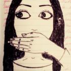 Hiba_era