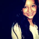 Mely Coco♥