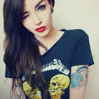 Brenda Ackles