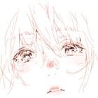 ʚ Irina ɞ