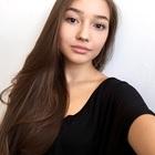 Daniela Cararus