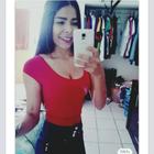 Karen Ocegueda