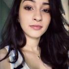 Leticia B