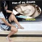 Jo Chin Eun Precious