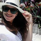 Victória Alves