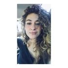 Susan_a Ruiz