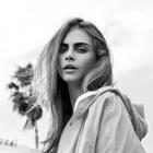 Alexa Alcala