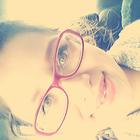 Priscila Ponce