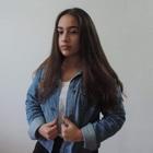 Karina Salamanca