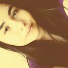 July Garcia