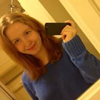 Megan Caldwell