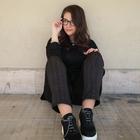 Lea_CBower