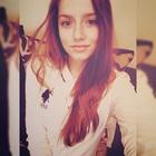 Roxana . ®©