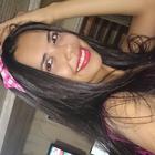 Jessy Salles