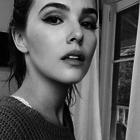 Martha Aionesei