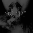 Bad Girl From Bradford ?