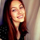 ♥Szilvia♥